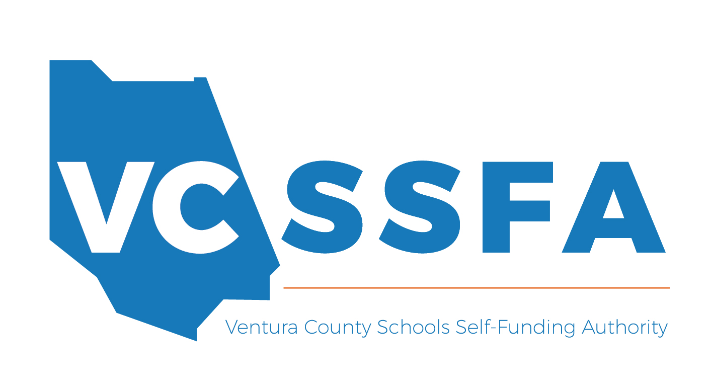 Ventura County Self-Funding Authority